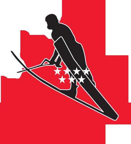 Federacion Madrileña de esquí náutico y wakeboard
