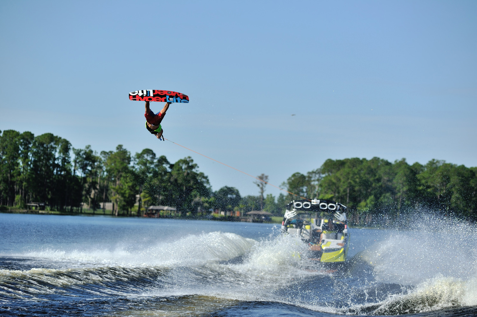wakeboard-barco