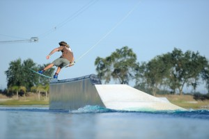 wakeboard-cable