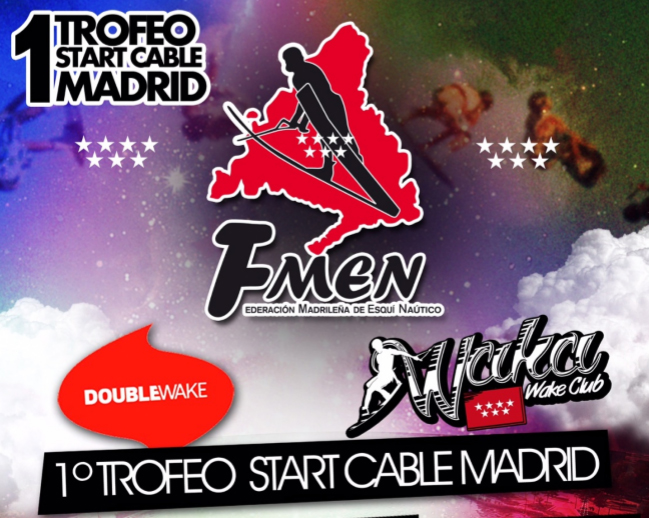 trofeo-start-cable-madrid